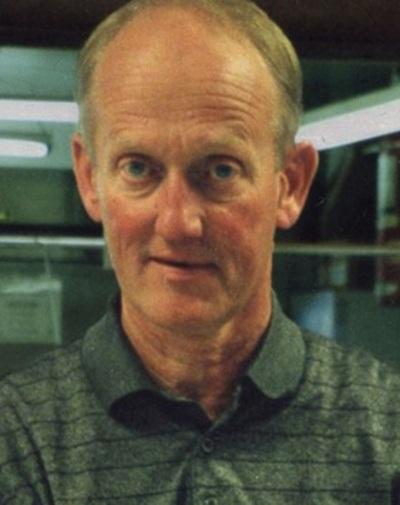 Obituary | Alan Herbert Feldman of Frankenmuth, Michigan ...